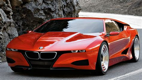 bmw supercar m8 2016 bmw m8 concept review 2017 cars review gallery