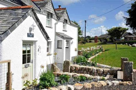 luxury cottage holidays luxury cottages cornwall luxury cottages cornwall
