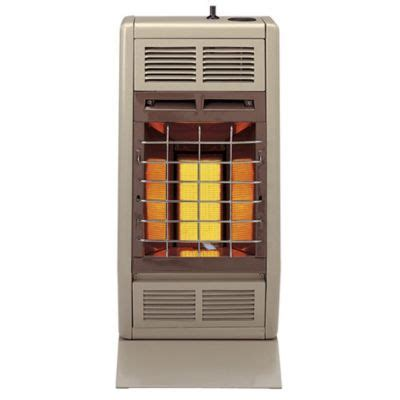 gas room heater vent free product details directbuy inc