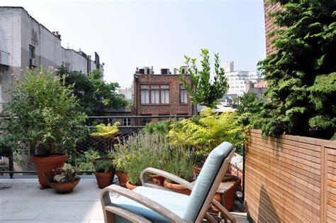 lada uva lauko terasos malonumai renkam范s baldus straipsniai