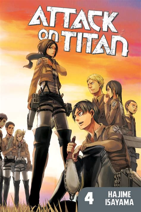 saving a forever home novel volume 3 books attack on titan comic buy comic book product on alibaba