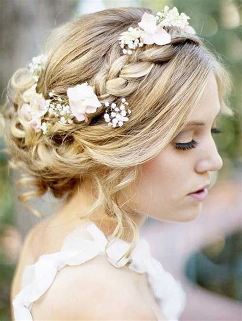 hairstyles ideas for junior bridesmaid the 25 best junior bridesmaid hairstyles ideas on