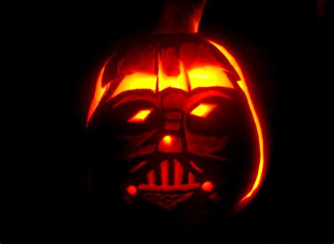 darth vader pumpkin template archives zasoftware