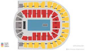 02 Arena Floor Plan by London S O2 Arena Seating Plan We Re In Your Jingle Bell