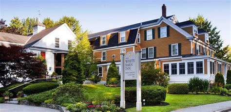 the house kennebunk me kennebunkport lodging inns bed breakfast