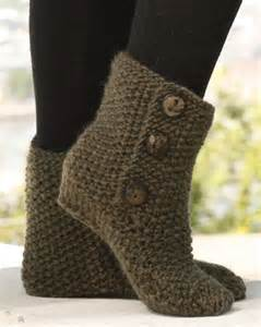 Click here for the free pattern from garn studio