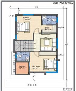 house map design 20 x 40 pnb pvt ltd