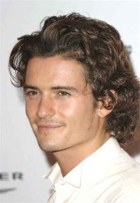 Mens Curly Hairstyles 2014 by Mens Curly Hairstyles 2014 Mens Hairstyles 2018