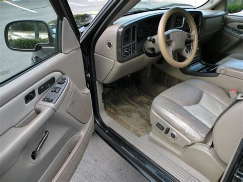 car upholstery fort myers car interior houston auto leather interior html autos weblog