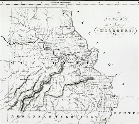 history of columbia county pennsylvania from the earliest times classic reprint books white cloud historic missourians the state historical
