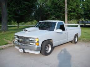 1998 chevrolet c k 1500 truck for sale in