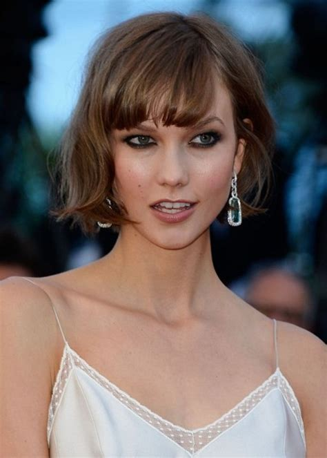 whispy croppy choppy short hair cut short hairstyles with wispy bangs hairstyles