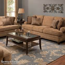 Living Room Sets Raymour Flanigan Superb Raymour Flanigan Living Room Sets 6 Raymour And Flanigan Recliners Collection Living