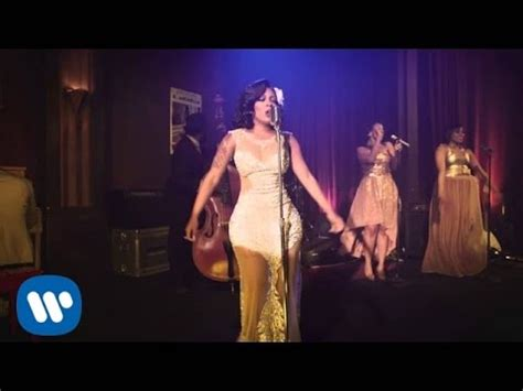 k michelle miss you goodbye new rnb song december 2014 k michelle music playlist