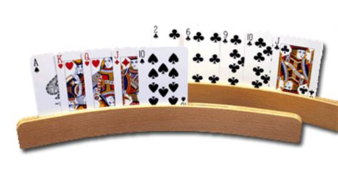 wood boardgame card holder template wood card holders