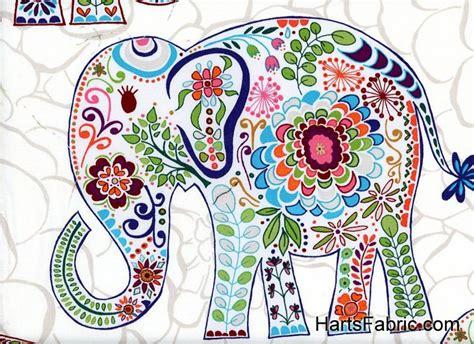 pinterest elephant pattern elephant pattern drawing painting pinterest elephant
