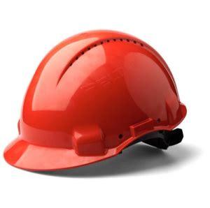 Jual Blue Eagle Protection Bump Cap Safety Helmet Bp65gn Murah safety helmets and bump caps catalogue technoavia