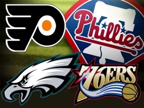all sports fan the ups downs of being a philadelphia sports fan the