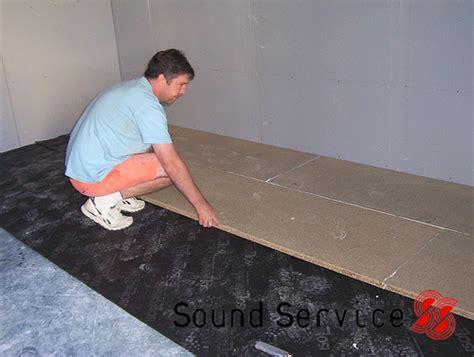 Garage Floor Treatment by Garage Floors Treatment For Garage Floors