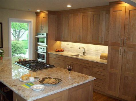 shaker style glass cabinet doors cabinetry 103 cabinet doors and glass keidel supply