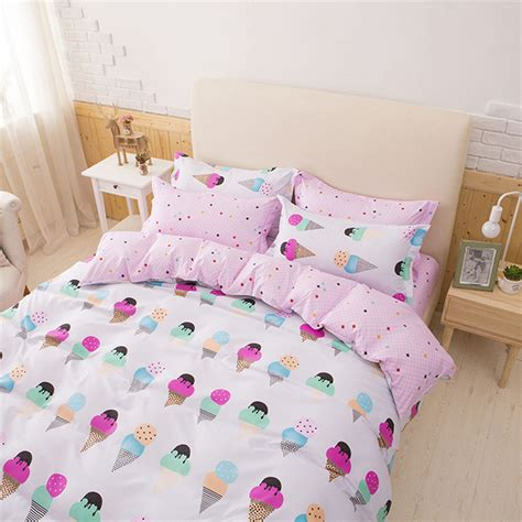 bed sheets reviews pretty bed sheets reviews online shopping pretty bed