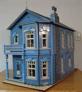design your own victorian home if i were in miniland i d live in a victorian house by