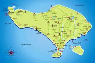 le bali bali cruise port guide cruiseportwiki