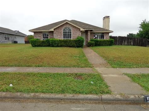 houses for sale lancaster tx 1105 rosewood ln lancaster texas 75146 reo home details foreclosure homes free