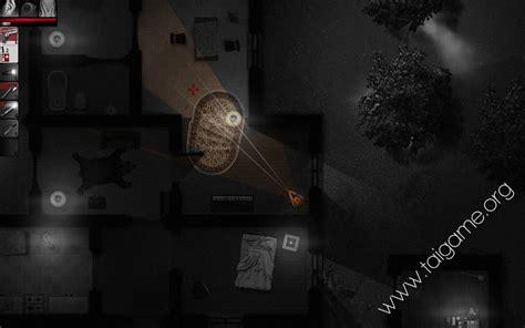 Darkwood Secrets darkwood free arcade