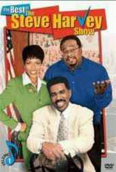 black hair extentions steve harvey radio show the steve harvey show i remember the 90s pinterest