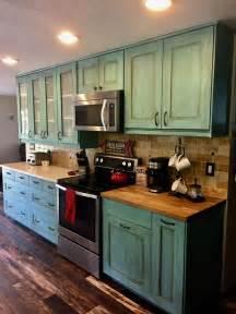 western themed kitchen decor 25 best ideas about western kitchen on