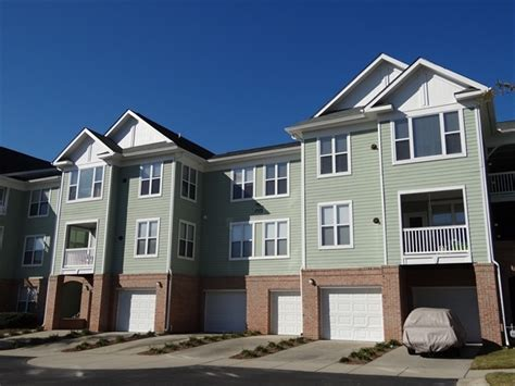 3 bedroom apartments durham nc apartment in durham nc 1 bedroom pin by greystar