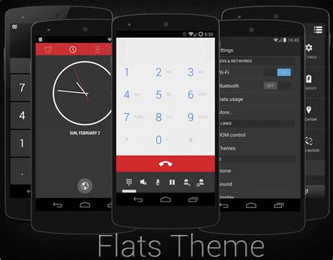 Cynogenmod Themes Apk Xda | the best themes to use with cyanogenmod s theme engine