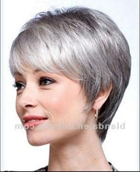 cheap haircuts brighton uk 20 inspirations of short hairstyles for grey haired woman