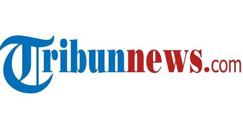 tribunnewscom berita terkini indonesia