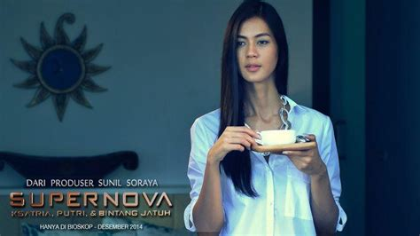 film indonesia supernova download supernova kpbj diva sang gardener inilah saya