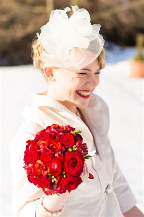 Hochzeit 17 Jahre by Fotografie Im Vintagestil Friedatheres