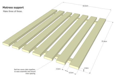 size bed support mattress supports for slats size mattress support bed