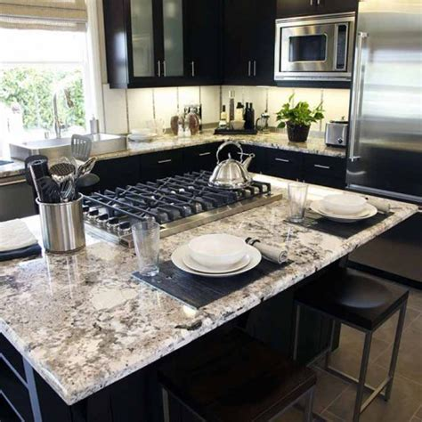 Pittsburgh Countertops pittsburgh countertops just another site