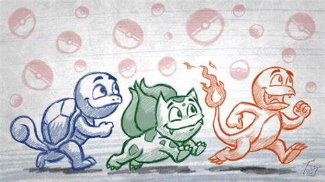 doodle starters 1 starters doodle by hooksnfangs on deviantart