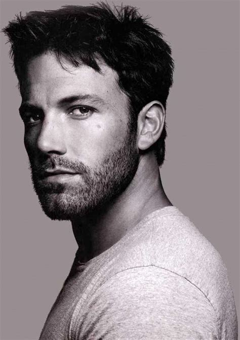famous people starting with c 33 best hunk a licious images on pinterest beautiful
