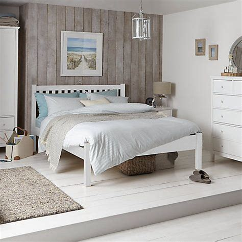 small double bedrooms the 25 best small double beds ideas on pinterest small