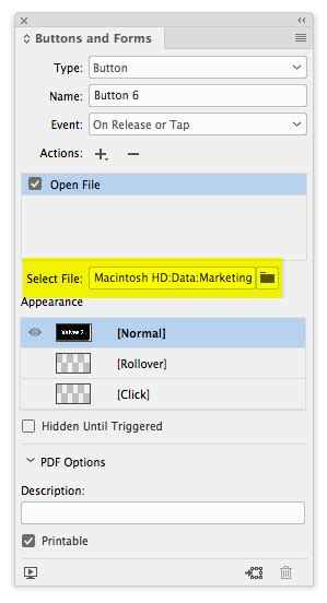 creating hyperlinks indesign creating relative hyperlinks in indesign indesignsecrets