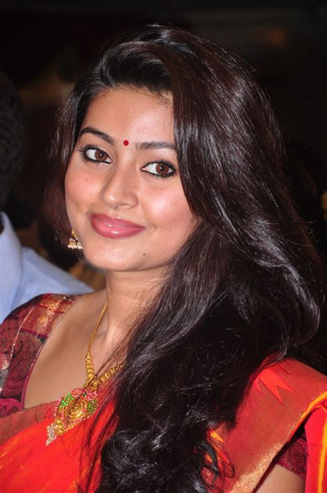 Actress Sneha- Photo Gallery Actress