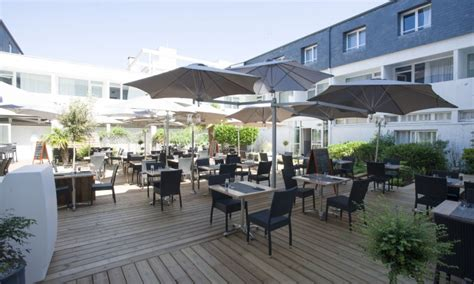 Le Patio Poitiers by Le Patio Restaurant Poitiers