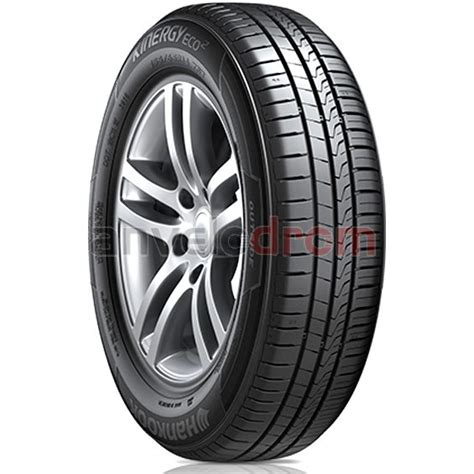 Hankook Kinergy H308 205 65 15 1 anvelope hankook kinergy eco2 k435 195 65r15 91h anvelodrom