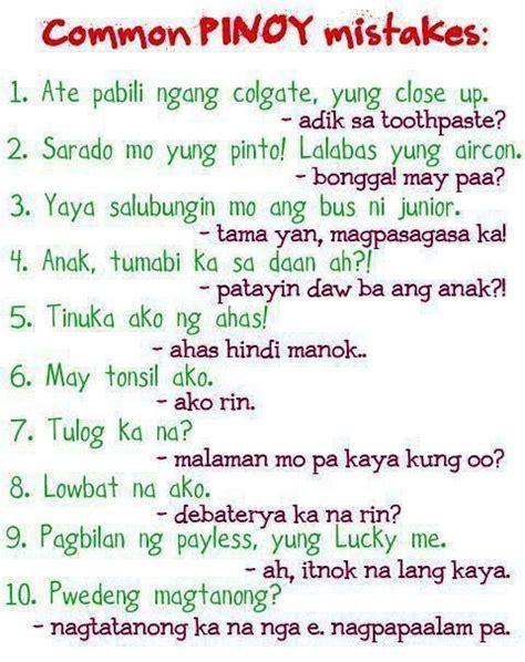 philippines quotes quotesgram