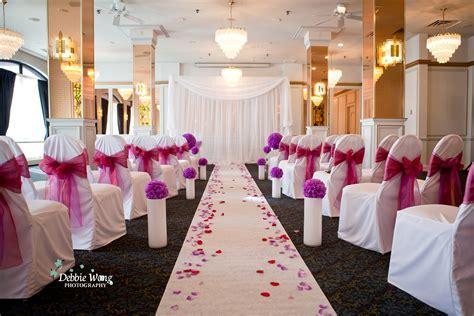 Carriage House Inn wedding   Calgary Wedding Photographer