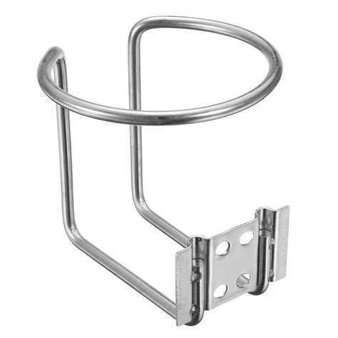 boat drink holders canada boat ring cup drink holder stainless steel for marine