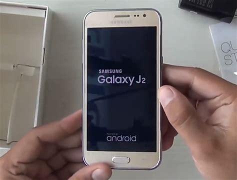 samsung galaxy j2 basic themes samsung galaxy j2 philippines price specs antutu